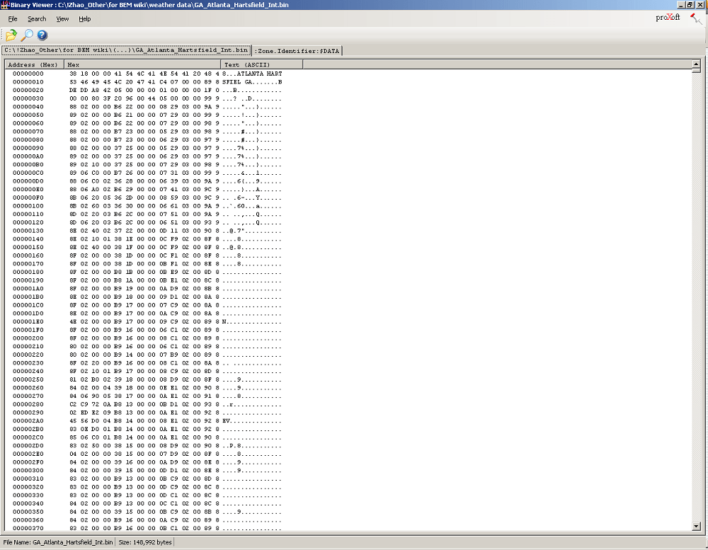 как открыть файл Bin на андроид - фото 3