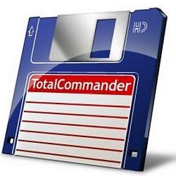 Обзор функционала файлового менеджера Total Commander