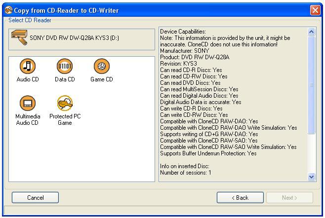 чем открыть файл img