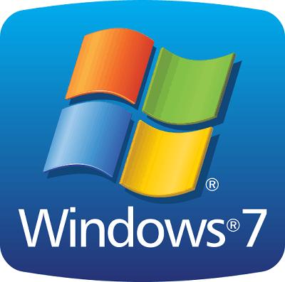 чем открыть xps в windows 7