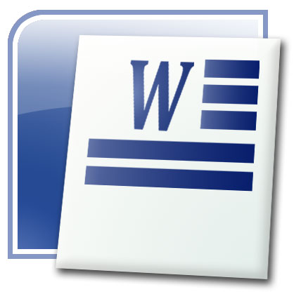 DOCX файлы - наиболее популярный формат хранения форматированного текстового контента.