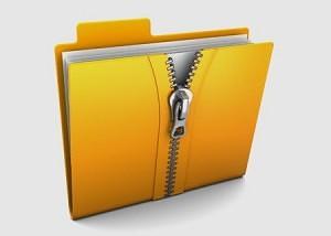 Скрытые файлы могут быть созданы как человеком, так и системой или вирусом
