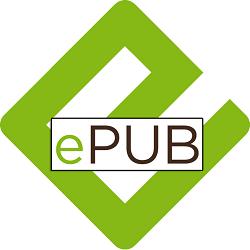 Как работать с файлами ePub: открываем браузерами и иным ПО