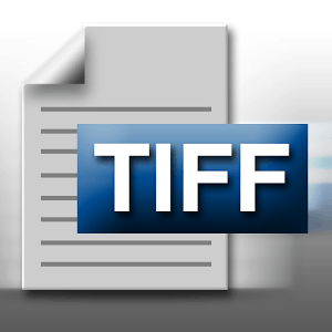 чем открыть файл Tif на компьютере - фото 4