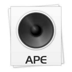 Какими программами-проигрывателями открывать файлы APE и как