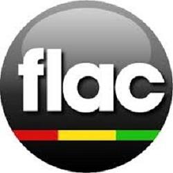 Какими программами открывать и конвертировать файлы формата FLAC