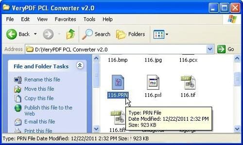 Открыть и ознакомиться с содержимым файла PRN можно несколькими способами - при помощи программ, или же повторно распечатать его
