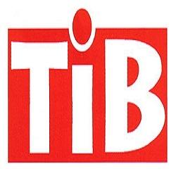 Как и чем открывать TIB файлы: смотрим образ любого диска (Win, Linux)