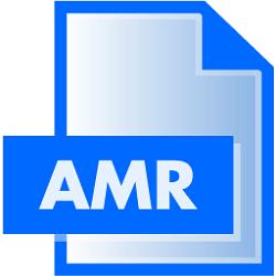 Какими программами лучше открывать и конвертировать файлы формата AMR