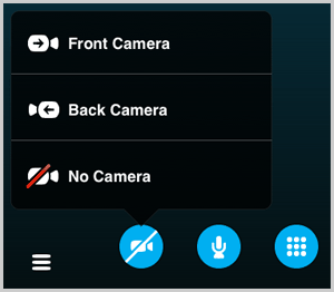 Как сделать чтобы фронтальная камера не переворачивала самсунг