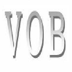 Файл формата VOB: какие программы для открытия использовать и как сжать