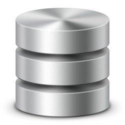 Для чего используются файлы FDB, как и какими программами их открыть?