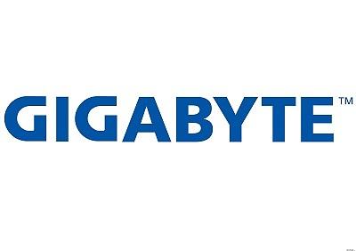 Процедура самостоятельного обновления BIOS Gigabyte очень проста и не требует специальных знаний