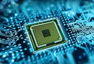 Увеличить производительность компьютера за счет разгона процессора через БИОС не так трудно, как кажется на первый взгляд