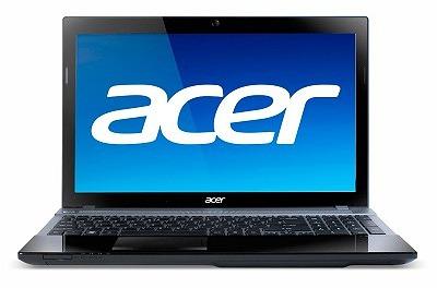 БИОС на ноутбуке acer имеет ряд особенностей