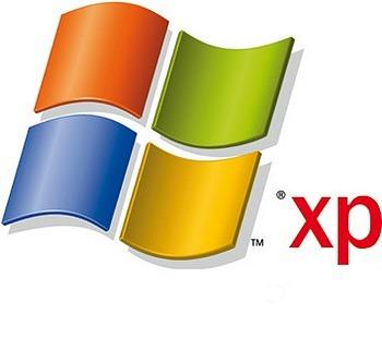 Расширенная поддержка Windows XP прекращена еще в начале 2014 года