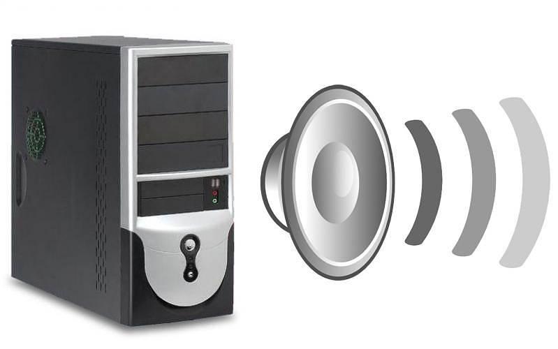 Правильно расшифровав звуковой сигнал БИОС, можно однозначно установить причину неисправности компьютера