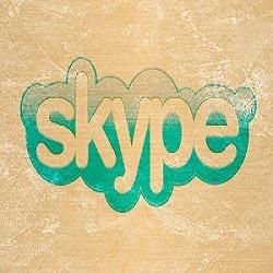 Как быстро найти человека в Скайпе и добавить его как новый контакт?
