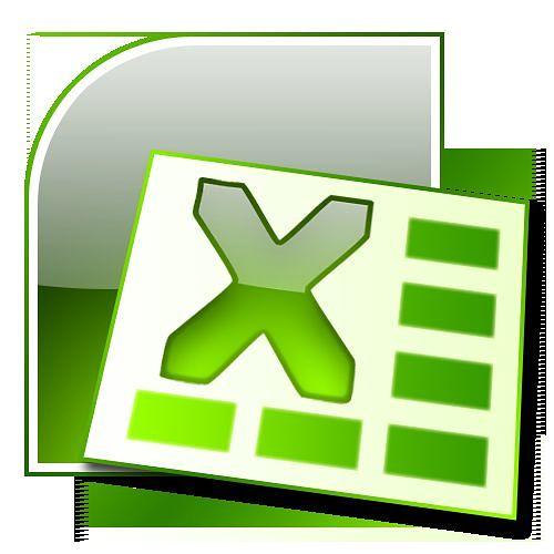 Как в Excel закреплять область - фиксируем шапку таблицы во всех версиях