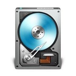 Что делать, если в БИОСе не видится жесткий диск - решаем проблему