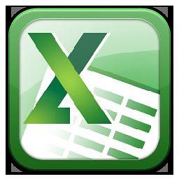 Полезные сочетания: использование горячих клавиш программы Excel