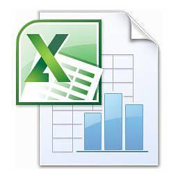 Создание, назначение и использование макросов в Excel