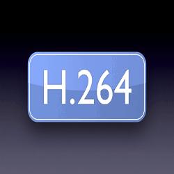 Какими программами лучше открывать файлы формата .264 и .h264