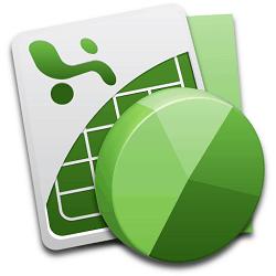 Инструкция по созданию и использованию фильтов данных в MS Excel