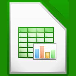 Примеры использования функции проверки условия (ЕСЛИ) в Excel
