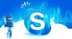 Изменить голос в скайпе можно с помощью сторонних программ
