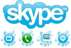 Смена логина в скайпе может понадобиться в случае опечаток при регистрации или смене фамилии