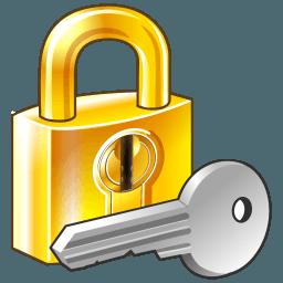 Как можно сбросить установленный пароль БИОС компьютера и ноутбука