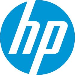 Каким образом можно зайти в БИОС ноутбука HP