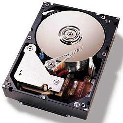 Можно ли форматировать жесткие диски через БИОС?