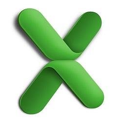 Как правильно считать в Excel - математические операции от А до Я