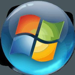 Windows 7 - популярная ОС от Microsoft