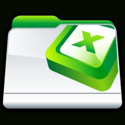 Как в Excel создать гиперссылку и какие типы ссылок существуют