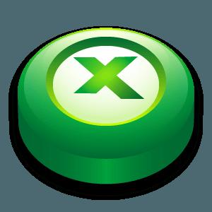 Пошаговые инструкции по рассчету модуля в Excel
