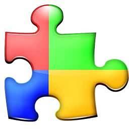 kak-vypolnyaetsya-defragmentaciya-diska-s-pomoshhyu-programmy-v-windows
