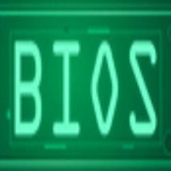 Процедура переустановки БИОС на компьютере и ноутбуке