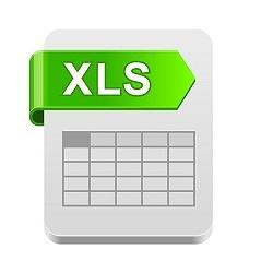 Краткий обзор фунцкий и команд Excel и их использование