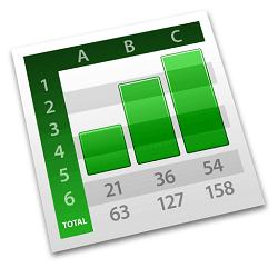 Как пользоваться функцией сортировки данных в Microsoft Excel