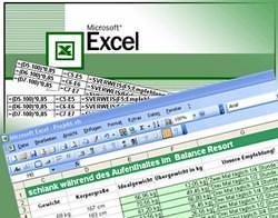 В первую очередь защита листа в Excel несет функцию упорядочивания информации