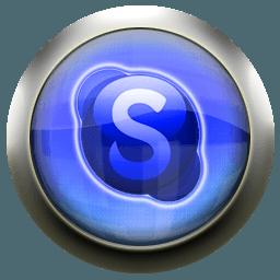 Как восстановить скайп: восстановить логин, пароль, разблокировать аккаунт