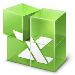 Для чего нужен табличный процессор Microsoft Excel и как им пользоваться