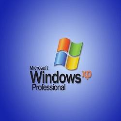 windows-xp-instrukciya-po-defragmentacii-v-windows-xp