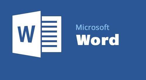 как установить Word на компьютер бесплатно - фото 8