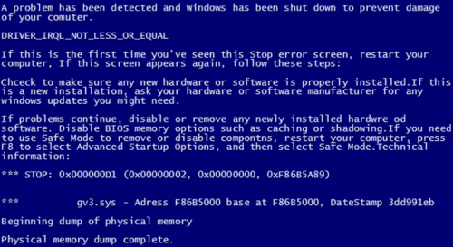 kak-ispravit-problemu-sinego-ekrana-smerti-windows-7-101