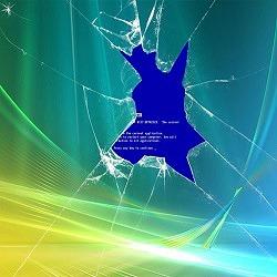 prichina-poyavleniya-oshibki-124-sinij-ekran