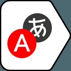 yandex-translate 1